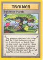 Pokémon March - (Neo Genesis)