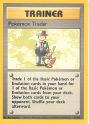 Pokémon Trader - (Base Set)