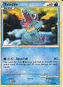 Totodile - (Call of Legends)