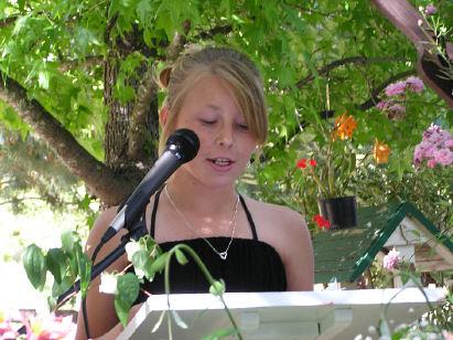 Another Speech (Elysse)