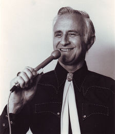 Harry Tucciarone, Jr.