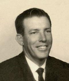 James Maxey