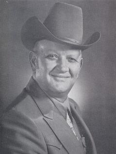 Otto Dunn