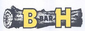B Bar H