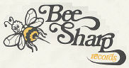 Bee Sharp