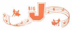 Big J