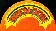 Bren-don