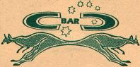 C Bar C