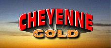 Cheyenne Gold