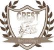 Crest Recordings