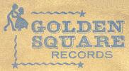 Golden Square
