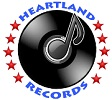 Heartland Records
