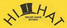 Hi Hat