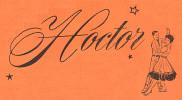 Hoctor