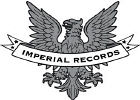 Imperial (new)