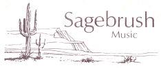 Sagebrush Music