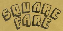 Square Fare