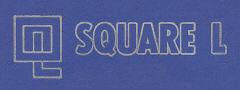 Square L