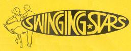 Swinging Stars