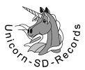 Unicorn (new)